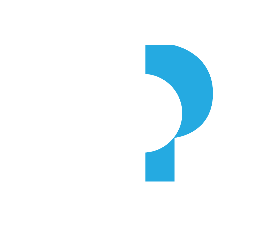 DOP Software Logo